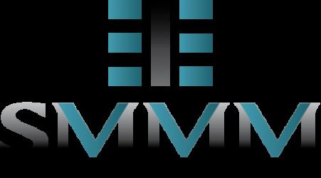 SMMM – Société Méridionale de Menuiserie Métallique